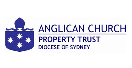 Sydney Anglican Church Property Trust