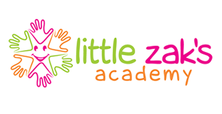 Little Zak's Academy