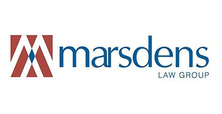 Marsdens Lawyers