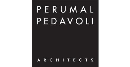 Perumal Pedavoli