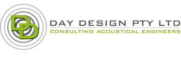 Day Design Logo
