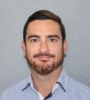 Adam Shearer